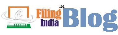 eFiling India Blog